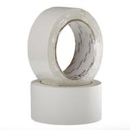 764 3M Univerzálna označovacia páska - biela