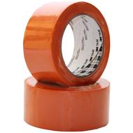 764 3M Univerzálna označovacia páska - oranžová