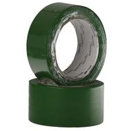 764 3M Univerzálna označovacia páska - zelená