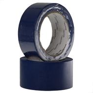 764 3M Univerzálna označovacia páska - modrá