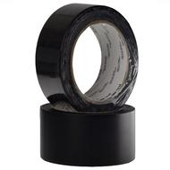 3M Univerzálna označovacia páska - čierna