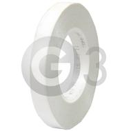 3M 79 Páska zo sklenenej tkaniny