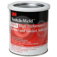 3M Lepidlo Schotch - Weld 847