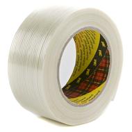 3M 8956 Baliaca páska vyztužená skleným vláknom