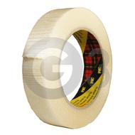 3M 8959 Baliaca páska so skleným vláknom