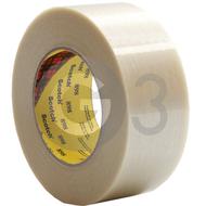 3M 898MSR Baliaca páska vyztužená skleným vláknom