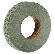 3M 9087 Tenká obojstranná lepiaca páska