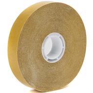 3M 926 Obojstranná lepiaca páska pre systém ATG