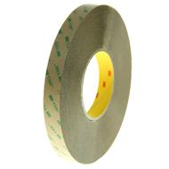 3M VHB 9473 Isotac Obojstranná lepiaca páska