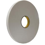 3M 9508W Obojstranná penová páska