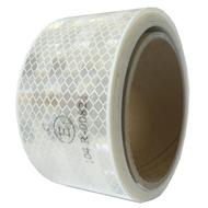 3M 983-10 Reflexná páska na značenie vozidiel - biela