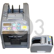Univerzálny automat na lepiace pásky A900