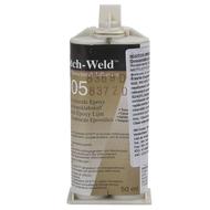 3M Scotch-Weld DP 105