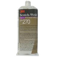 3M Scotch-Weld DP 270