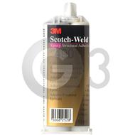 3M Scotch-Weld DP 490