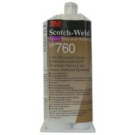 3M Scotch-Weld DP 760