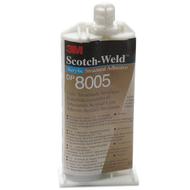3M Scotch-Weld DP 8005
