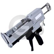 3M Nanášacia pištoľ - 400 ml