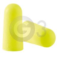 E-A-R Soft Neon Zátkové chrániče sluchu 3M