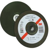 3M Brúsny disk Green Corps