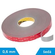 3M GPH-060GF Akrylová obojstranna lepiaca páska