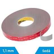3M GPH-110GF Akrylová obojstranna lepiaca páska