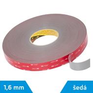 3M GPH-160GF Akrylová obojstranna lepiaca páska