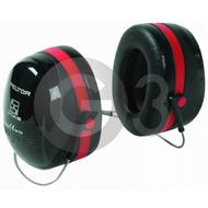 Peltor Optime III, Krčné mušľové chrániče sluchu 3M