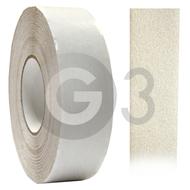 Protišmyková páska - biela