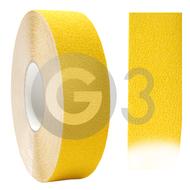 Protišmykováá páska - žltá