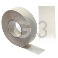 Protišmyková páska - transparentná