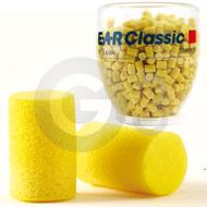 E-A-R Classic - nádoba k dávkovači 3M  - 500 párov