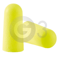 E-A-R Soft Neon - náhradná náplň k nádobe - 2 000 párov