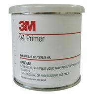 3M Náter na úpravu povrchu pred lepením