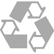 Reflexný motív - recyklácia