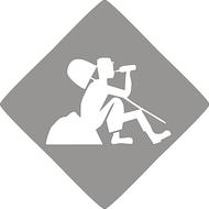 Reflexný motív - ceduľa 1