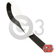 Suchý zips 3M Dual-Lock SJ 3542
