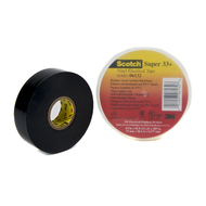 3M Scotch 33+ Kvalitná izolačná páska