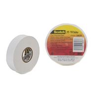 3M Scotch 35 Kvalitná izolačná páska - biela
