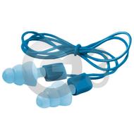 E-A-R Zátkové chrániče sluchu - detekovatelné
