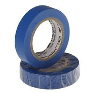3M Plastová elektroizolačná páska - modrá